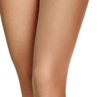 samantha strumpfhosen beine
