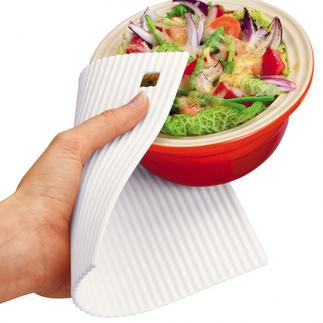 Zeitidee salat frischebeutel for Pro idee küche