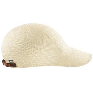 Qualität Schlechtwetter Bestellen Qualität Schlechtwetter Bestellen Hut Hut Qualität Hut Schlechtwetter Bestellen n0O8PXwk