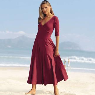 Ibiza-Kleid - Qualität bestellen