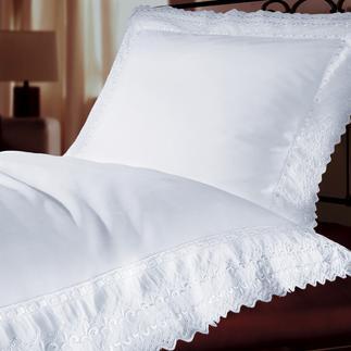 feuerstelle qualit t bestellen. Black Bedroom Furniture Sets. Home Design Ideas